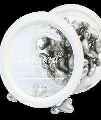 serum-duong-trang-da-nhau-thai-cuu-sakura-placenta-coq10-serum