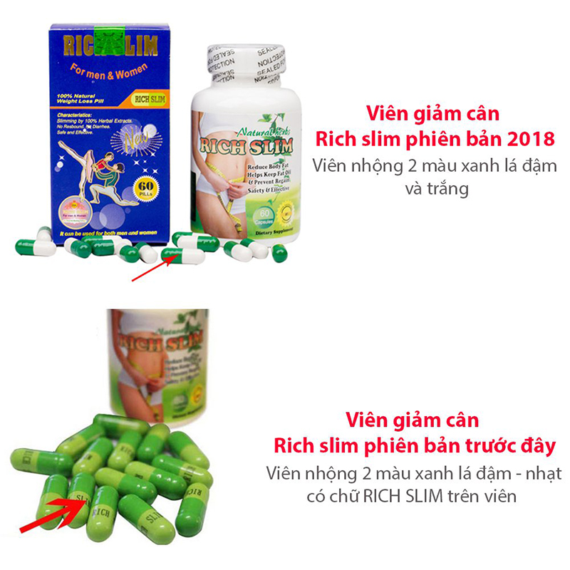 thuoc-giam-can-new-rich-slim