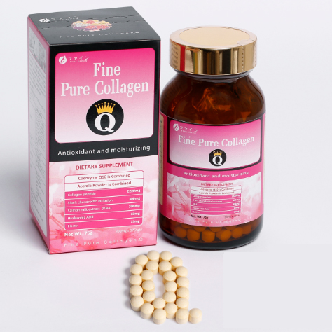 fine-pure-collagen-q-nhat-ban