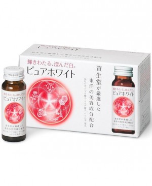 mua-collagen-shiseido-pure-white