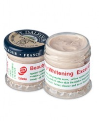 st-dalfour-beauty-whitening-excel-cream-500x500