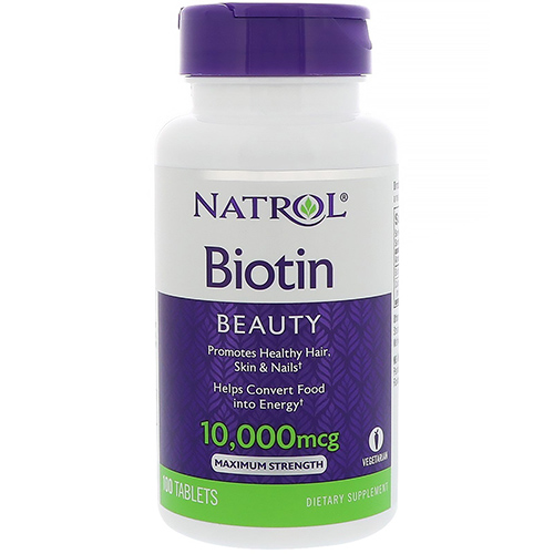 thuoc-moc-toc-biotin-natrol-10000mcg-mau-moi