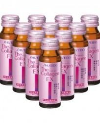 collagen-shiseido-ex-dang-nuoc