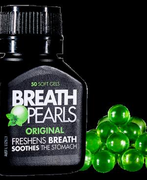 breath-pearls-vien-uong-thom-mieng-uc-50-vien-uc