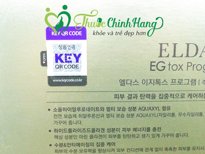eldas-han-quoc-chinh-hang