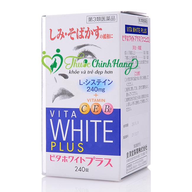 thuoc-tri-nam-vita-white-plus