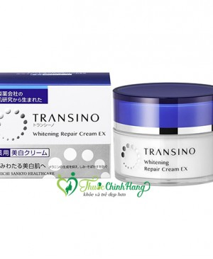 kem-dem-transino-repair-cream-ex-35g