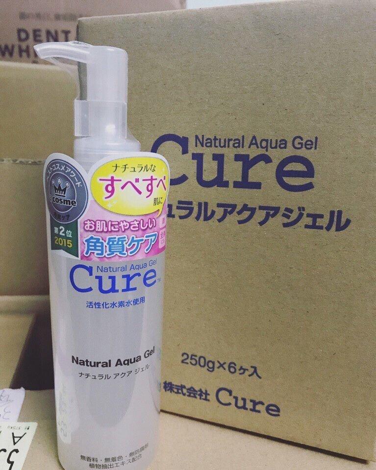 tay-da-chet-cure-250ml