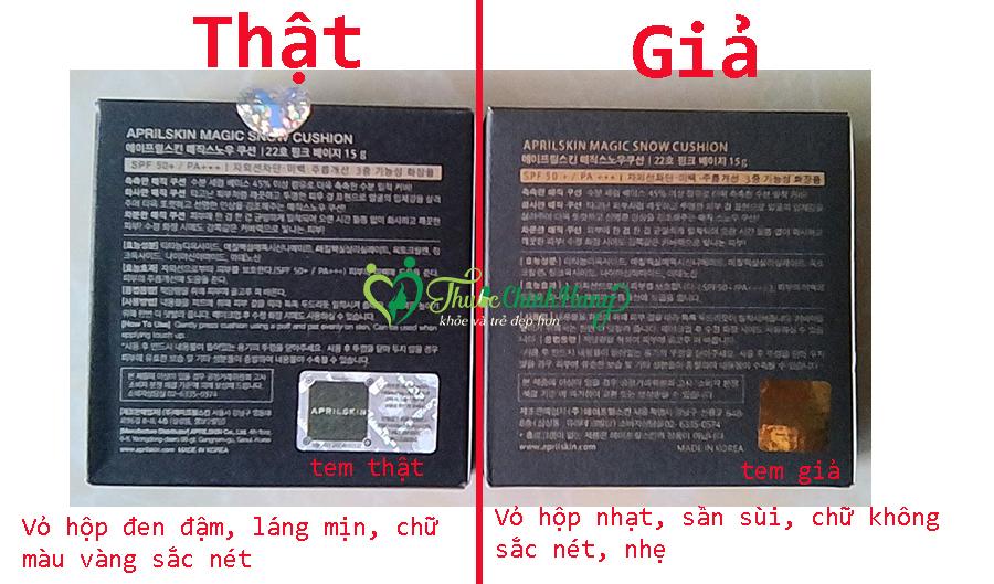 april-skin-korea-chinh-hang