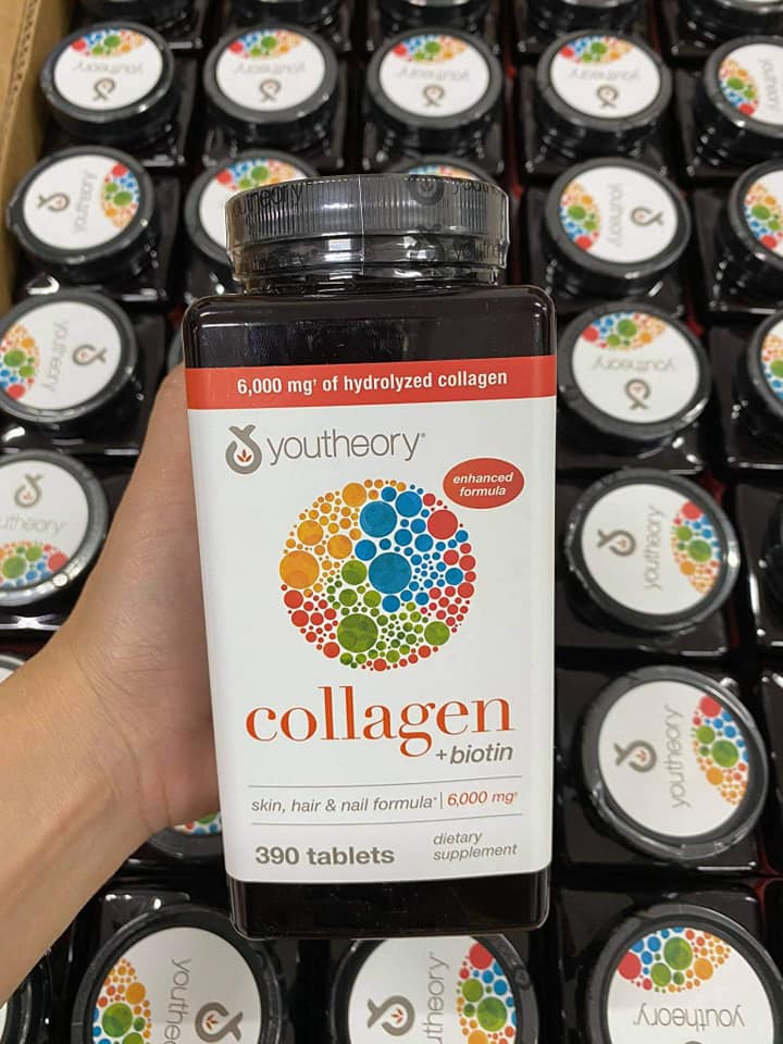collagen-youtheory-390-vien-chinh-hang