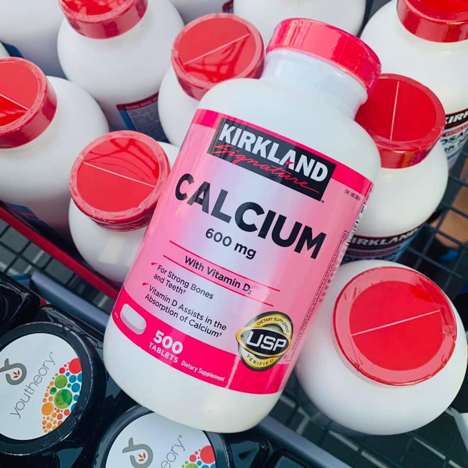 calcium-kirkland-chinh-hang