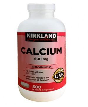 canxi-kirkland-vitamin-d3
