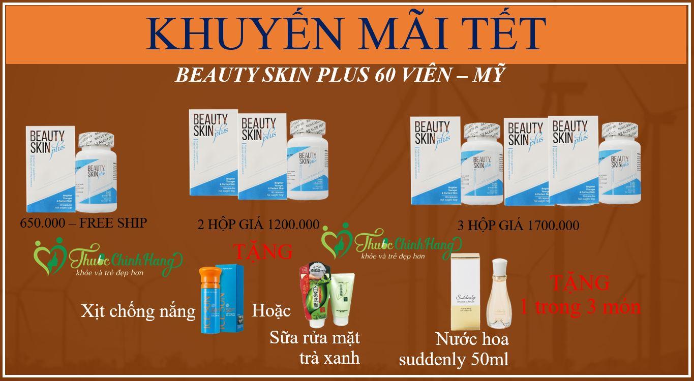 tri-nam-beauty-skin-plus-chinh-hang