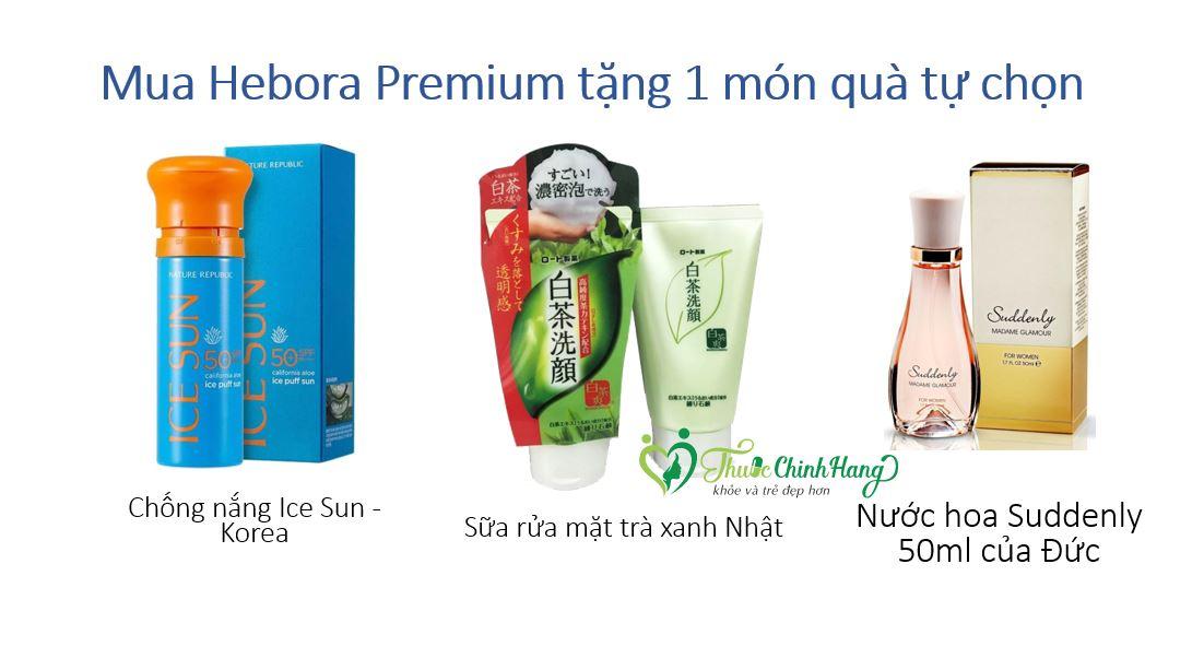 hebora-premium-thuoc-chinh-hang
