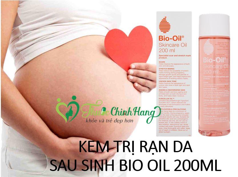 bio-oil-200-ml-gia-bao-nhieu