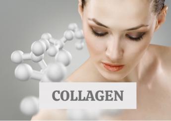 collagen-co-tac-dung-gi-vay
