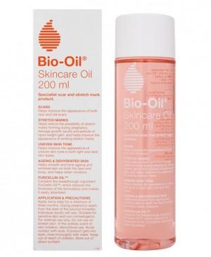 mua-dau-bio-oil-200-ml-chinh-hang