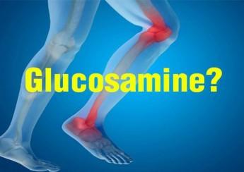 glucosamine-la-gi