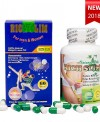 giam-can-new-rich-slim