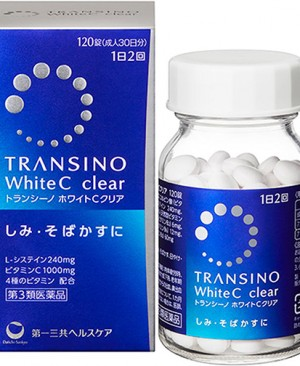 vien-uong-trang-da-transino-c-clear