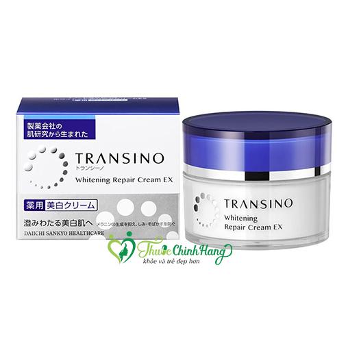 kem-dem-transino-repair-cream-ex-35g
