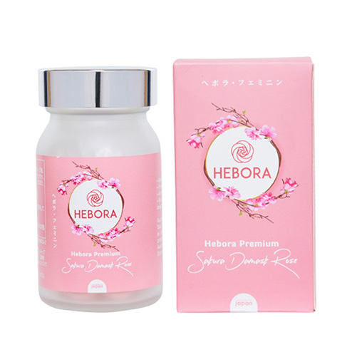 huong-thom-hebora-premium